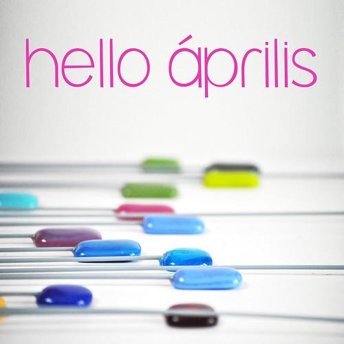 hello_aprilis