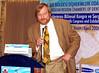 Symposium - T Diekwisch