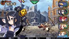 На этой неделе состоится выход Demon Gaze на PS Vita