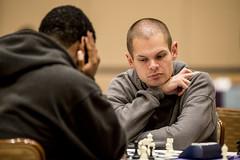 20161007_millionaire_chess_R4_1191