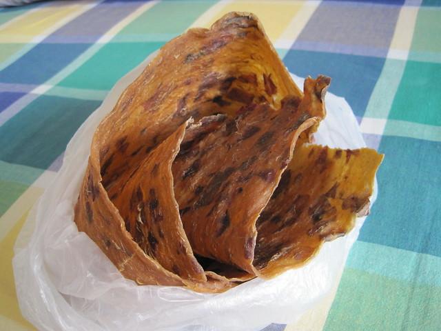 红薯皮 (1)