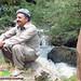 Small photo of Abdul Rahman Ghassemlou