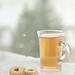 Winter Warmer... Tea! by aisha.yusaf