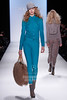 STRENESSE BLUE - Mercedes-Benz Fashion Week Berlin AutumnWinter 2009#20