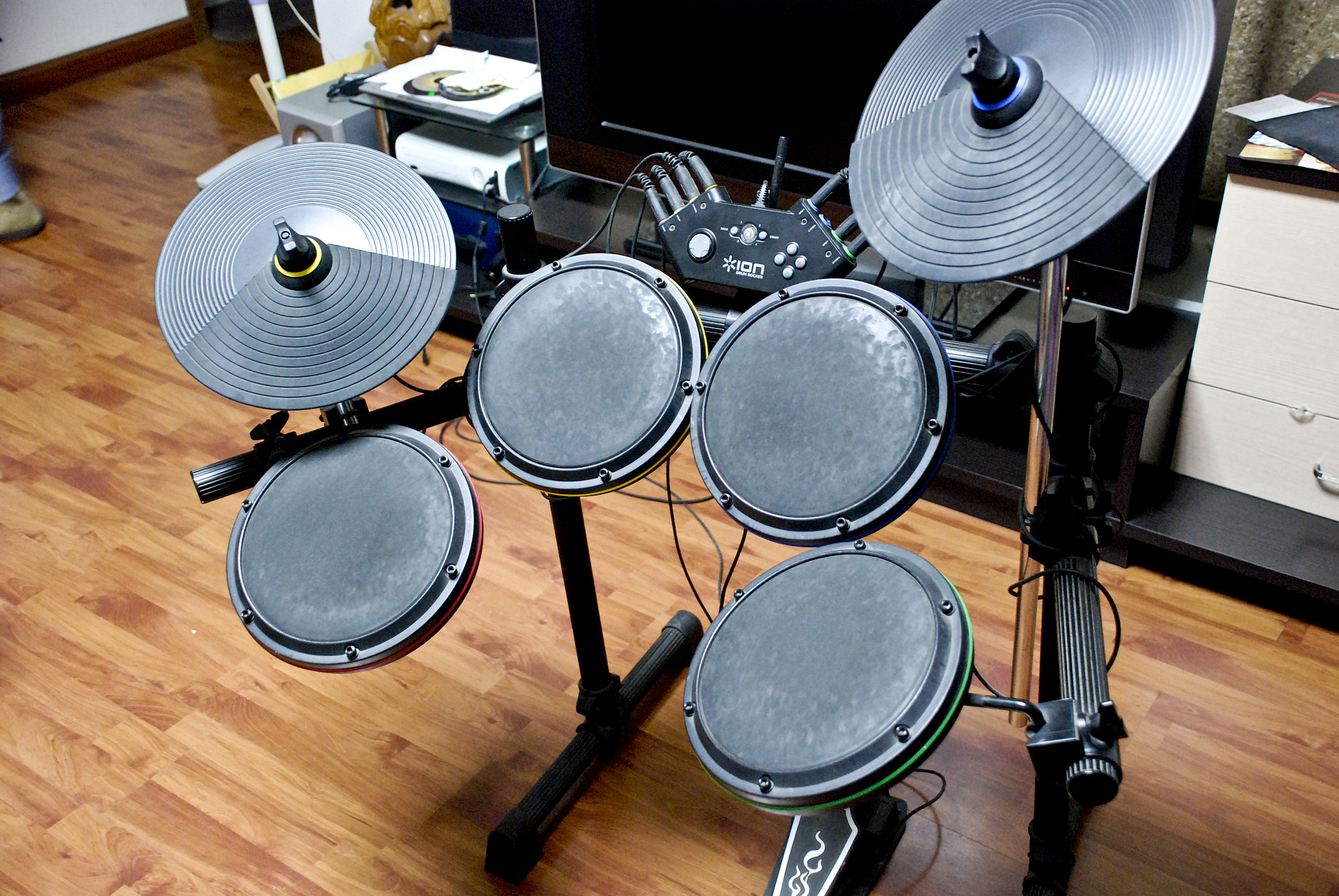 Yamaha Electronic Cymbals furthermore Alesis Dm10 Wiring Diagram besides Is There A Standard Or Typical Drum Kit Layout also Electronic Drum Wiring Diagram as well 1021. on diagram of electronic cymbal
