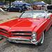 Autos of 1966