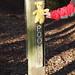 Pooh Bridge, Ashdown Forest