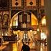 Small photo of San Beda