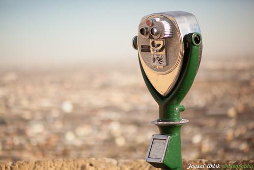 park green metal mexico drive scenery texas view tx scenic binoculars elpaso optics jaurez faysalphotographycom