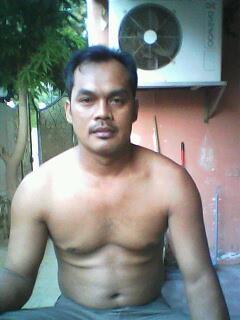 Binaragawan Indonesia
