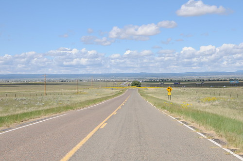 road usa newmexico route66 nikon mother 66 historic route i40 alignment moriarty d300 rt66 motherroad us66 nikond300 corda123