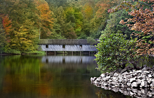 coveredbridge bridgesofmadisoncounty autumnscenes madisoncountyalabama alabamascoveredbridges cambroncoveredbridge