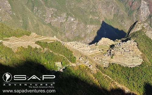 INCA TRAIL 001 (62)