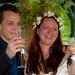 Joe and Eleanor Wedding_0068 by sisterelish