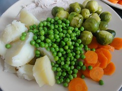pea, vegetable, vegetarian food, fruit, food, cuisine,