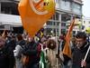 """Manifestazione """"Oltre il Nucleare"""""""