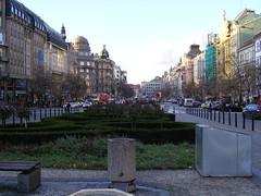 Prague-dec.2009