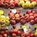 Apples To Apples by peterkelly