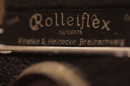 rolleiflex 1929 b
