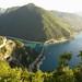 Пивское озеро (автор фотографии - Данило Крстич)