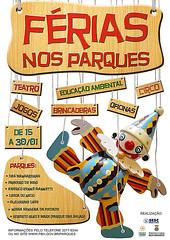 12/01/2010 - DOM - Diário Oficial do Município