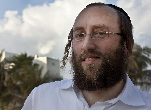 Nice Jewish Man   Flic...