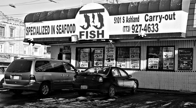 5355012590 c165741e65 for Jj fish chicago il