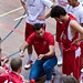20110122 Fiat Chêne BC - Swiss Central Basket