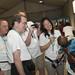 Wed, 04/13/2011 - 07:11 - 201104-0377