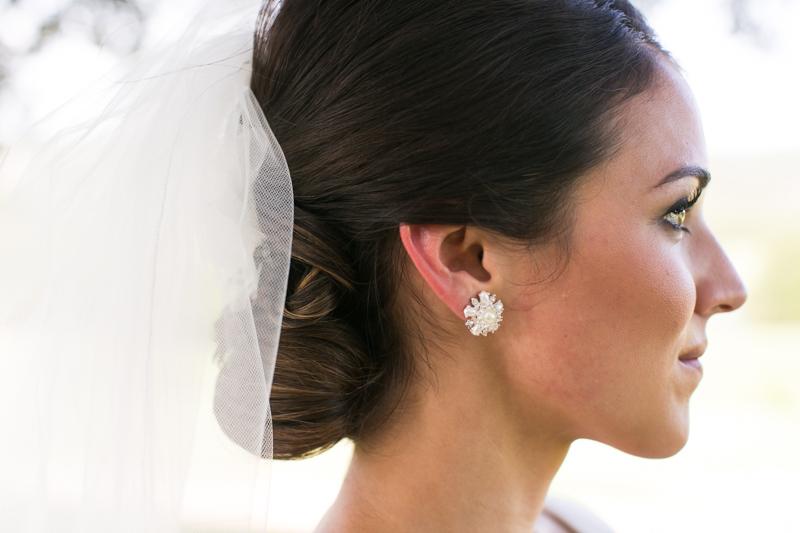 Ashley and Jeff Barton Creek Resort Wedding-0017