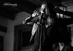 Molly Moore 09/15/2016 #8