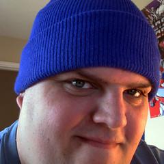 clothing, beanie, hat, cap, knit cap, headgear,