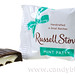 Russell Stover Mint Patty