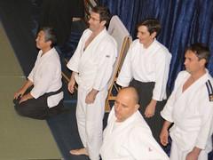 tang soo do(0.0), hapkido(1.0), individual sports(1.0), contact sport(1.0), sports(1.0), combat sport(1.0), martial arts(1.0), karate(1.0), judo(1.0), black belt(1.0), japanese martial arts(1.0), jujutsu(1.0), shorinji kempo(1.0), brazilian jiu-jitsu(1.0),
