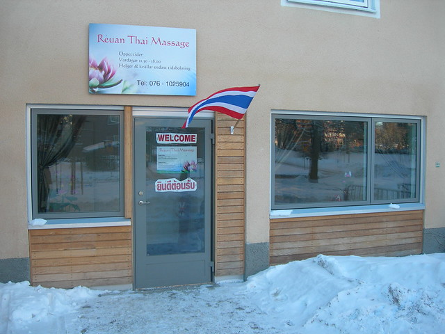 thaimassage örebro happy ending free sex xxx