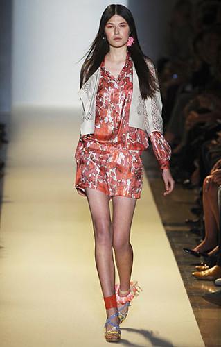 Vanessa Bruno Spring 2011 (2)