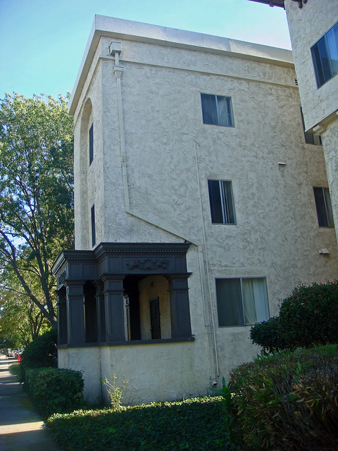St James Apartments Bergenfield Nj Reviews