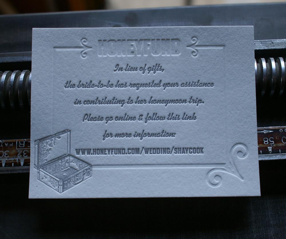 plantronics voyager instruction manual