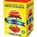 Stabbur-Makrell 40 grams perfekt til en skive