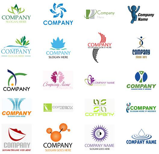 medical-logos | Flickr - Photo Sharing!