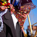 Small photo of Los Matachines de Alcalde