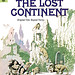 The Lost Continent by McClaverty