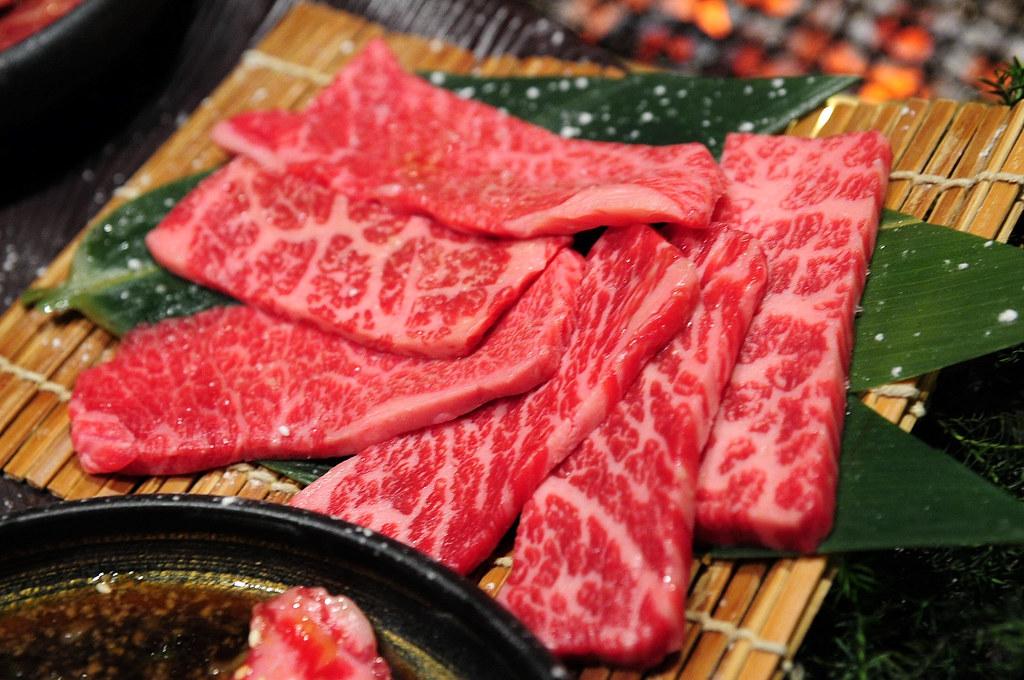 老乾杯 - 鹽味羽下肉 NT$580