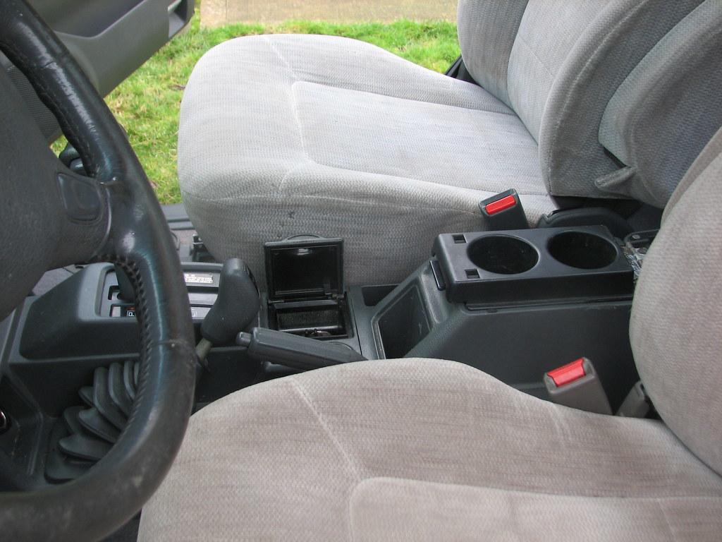 2002 mitsubishi montero sport interior 2002 mitsubishi montero sport repair manual