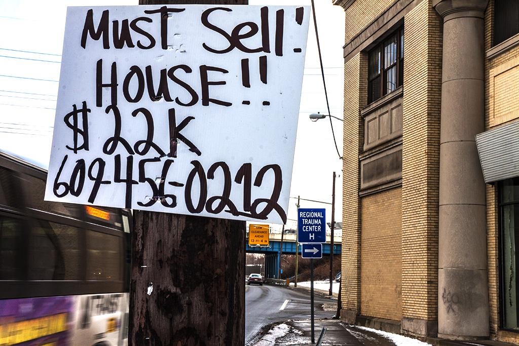 Must-Sell--Camden