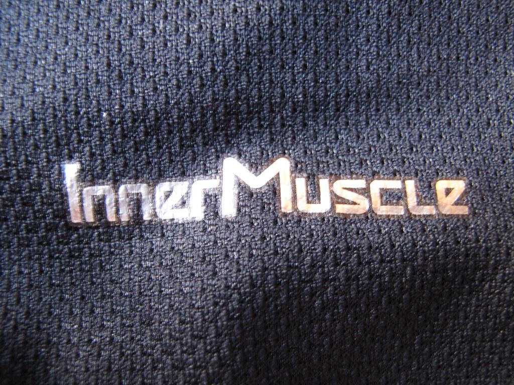 Inner Muscle