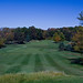 Chemung Hills GC (1 of 1)