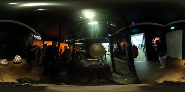 Nationalmuseet 360