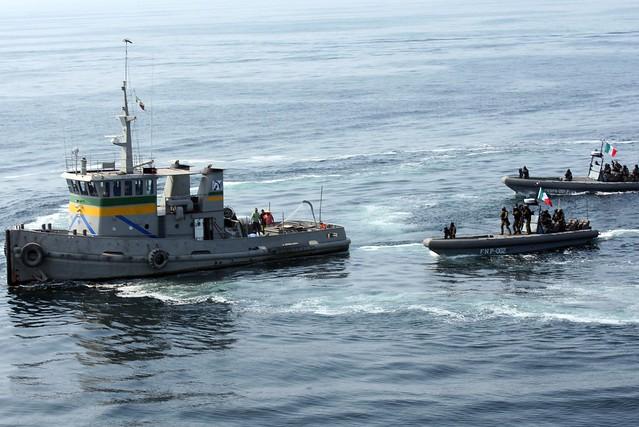 D 237 A De La Armada De M 233 Xico Flickr Photo Sharing