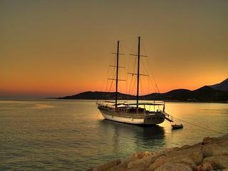 boat  lll
